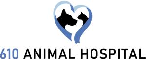 610 Animal Hospital